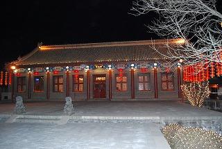 China Trip!_d0050503_2265687.jpg