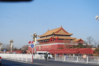 China Trip!_d0050503_228119.jpg