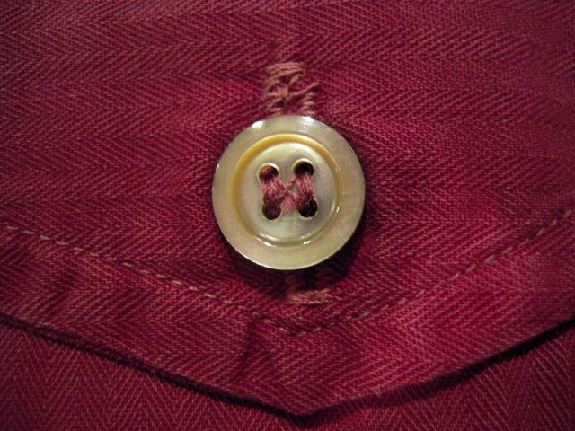 このシャツ。洒落とります★_d0121303_13472327.jpg