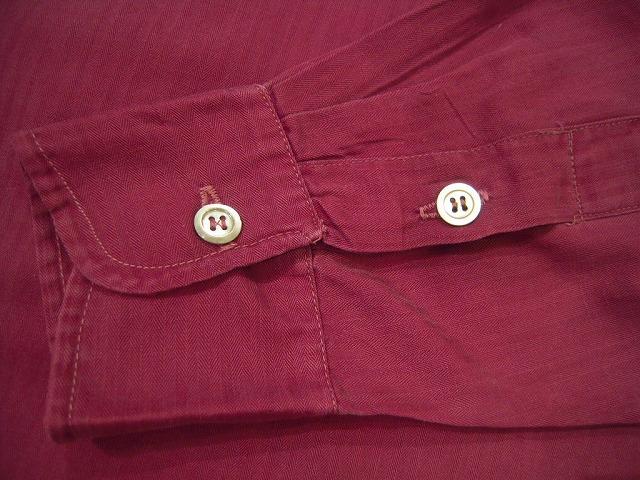 このシャツ。洒落とります★_d0121303_1348963.jpg
