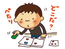c0195849_1615136.jpg