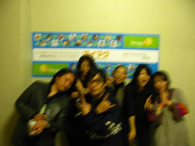 b0136956_0522085.jpg