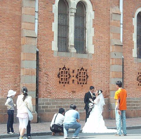ヴェトナムの結婚式_a0092659_17385792.jpg