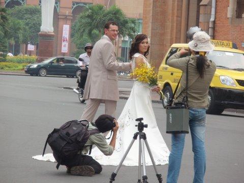 ヴェトナムの結婚式_a0092659_17435374.jpg
