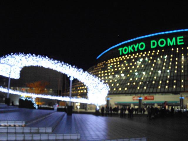 東京ドームに行きました_d0116059_22234019.jpg