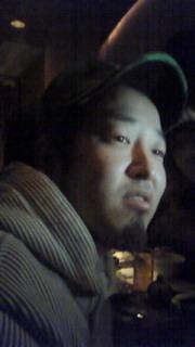 横浜からの~柏からの~_b0145688_0511029.jpg