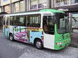 f0155795_16202518.jpg