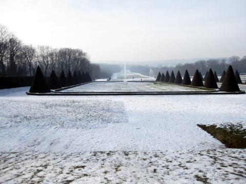 ソー公園は雪景色~♪_c0090198_5261297.jpg