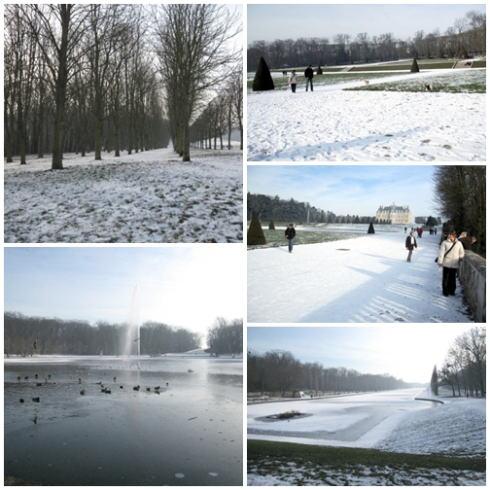 ソー公園は雪景色~♪_c0090198_5353565.jpg