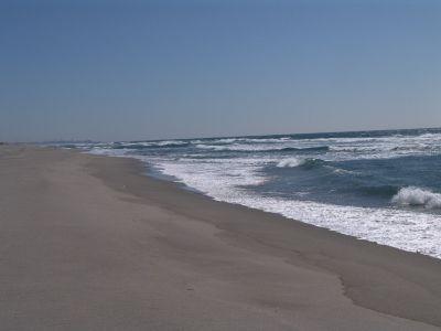 海はなかった_c0125004_21531799.jpg