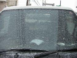 季節は冬です。_b0131012_961523.jpg