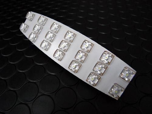 LEDパーツ続々入荷中です!_c0079816_1556622.jpg