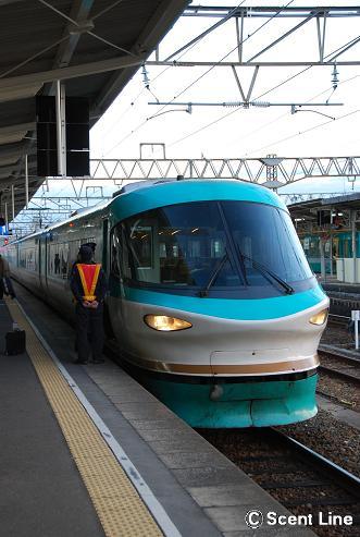 京都から和歌山へ_c0099133_0161451.jpg