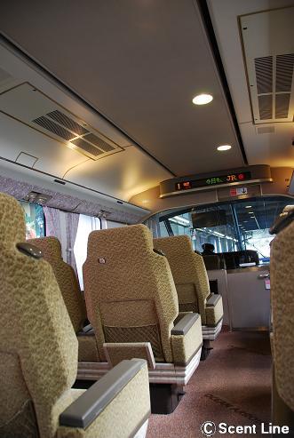 京都から和歌山へ_c0099133_0174748.jpg