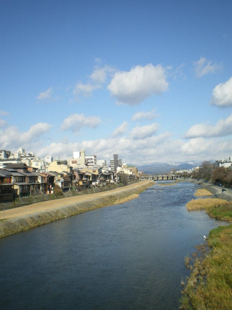 冬の京都_c0168433_8404940.jpg