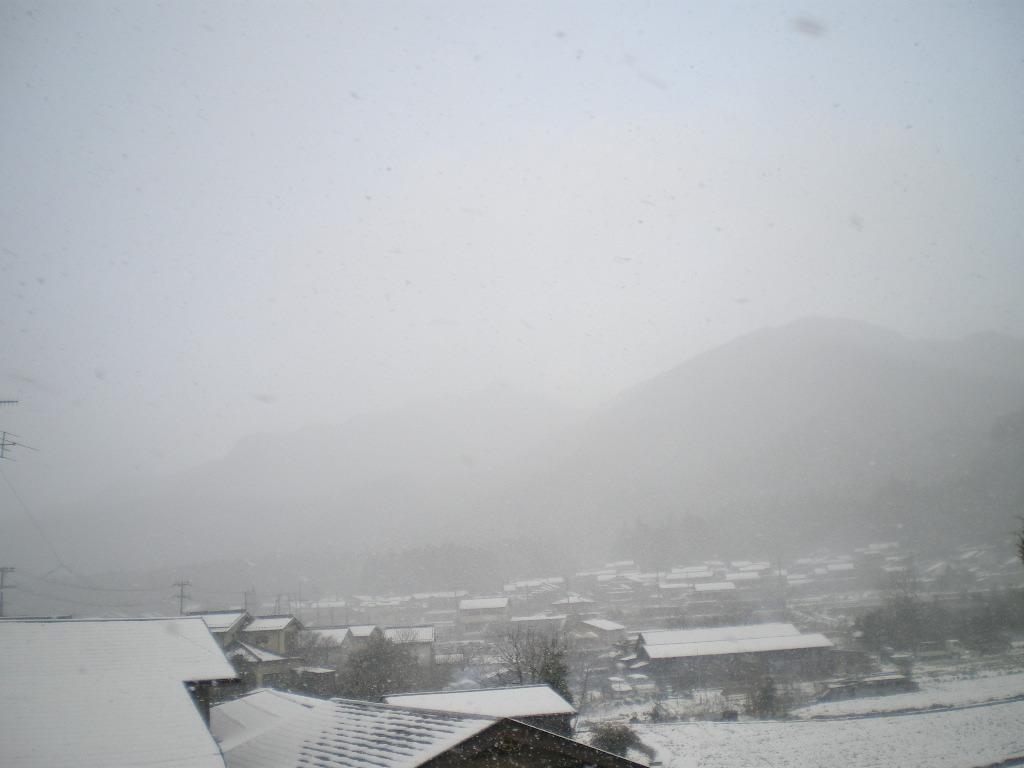 冬の京都_c0168433_8421766.jpg