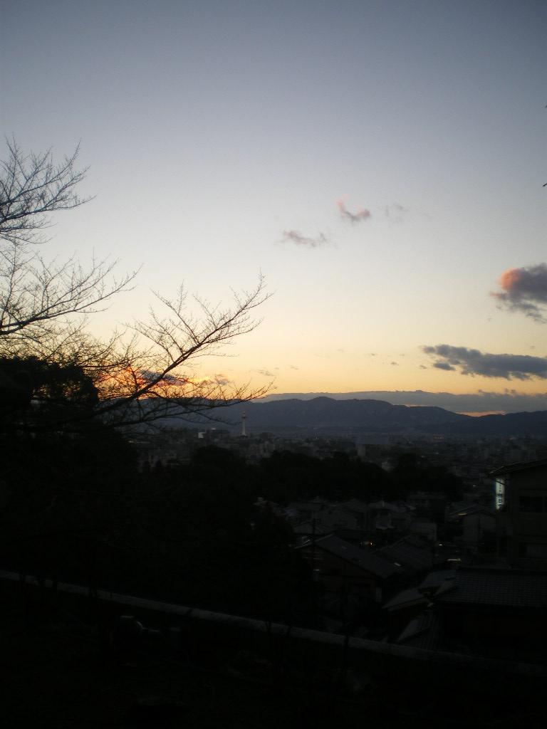冬の京都_c0168433_845081.jpg