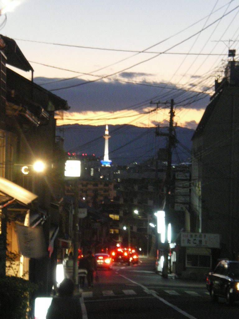 冬の京都_c0168433_8464993.jpg
