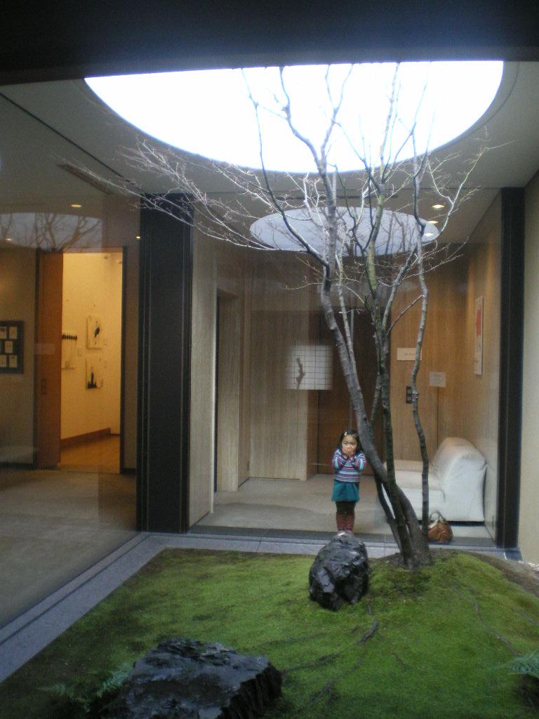 京都 美術館~食べ物編_c0168433_941213.jpg