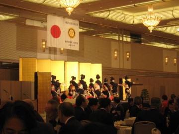 白山カントリー民事再生②_f0099455_17455273.jpg