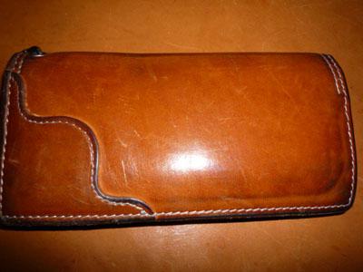 革製品!!!_f0194657_13212182.jpg