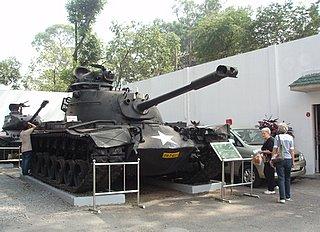 ヴェトナム戦争_a0092659_2214283.jpg