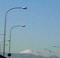 富士山_f0178060_1004090.jpg