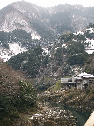 雪景色_e0119661_1203731.jpg