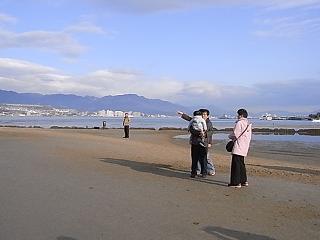 朝の風景_e0155771_9284077.jpg