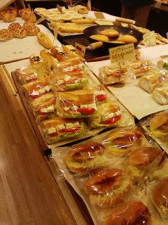 浅草 Geeva(ジーヴァ)のパン_f0112873_22551133.jpg