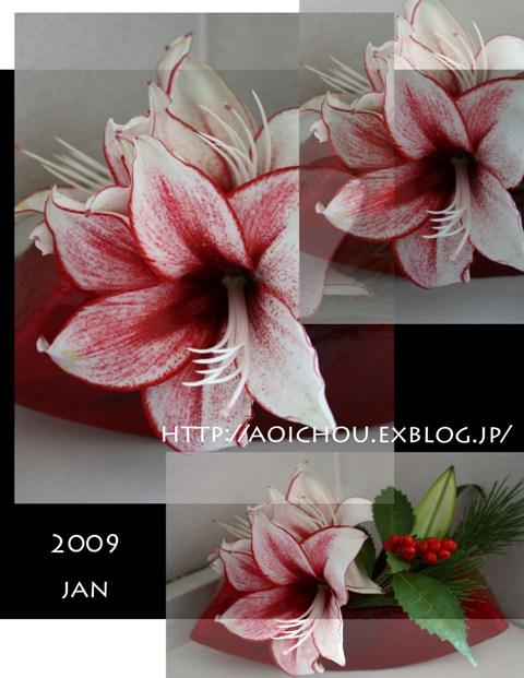 f0120483_21122410.jpg