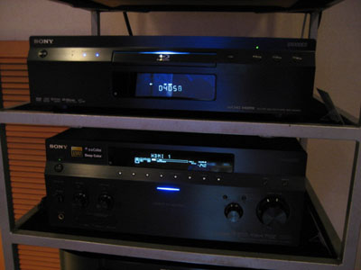 DLA-HD350,BDP-S5000ES&TA-DA5400ES☆☆_c0113001_19381011.jpg