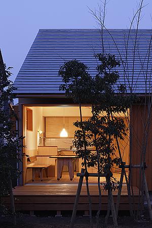 栃木・小金井の家(09)_b0014003_1036262.jpg