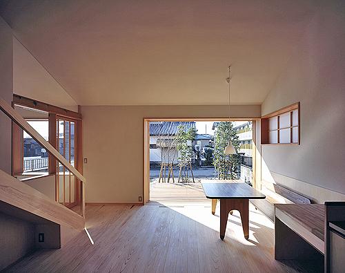 栃木・小金井の家(09)_b0014003_1037295.jpg