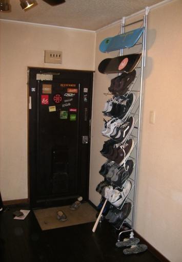 靴の整理_e0011511_19261473.jpg
