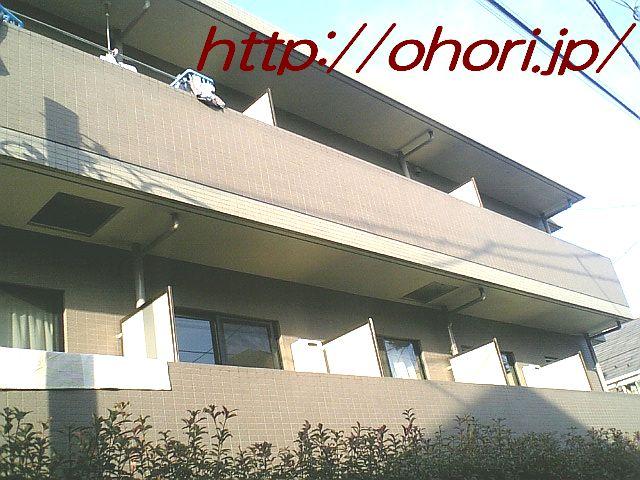 f0145419_10454585.jpg