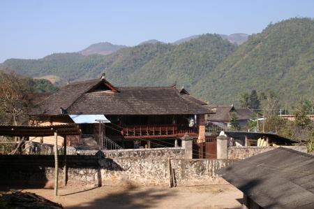 雲南で_c0177135_20301756.jpg