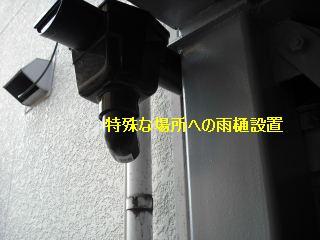 f0031037_22292537.jpg