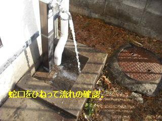 f0031037_22313632.jpg