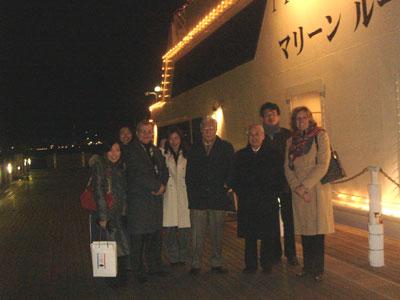 横浜のディナークルーズ_b0084241_10362371.jpg