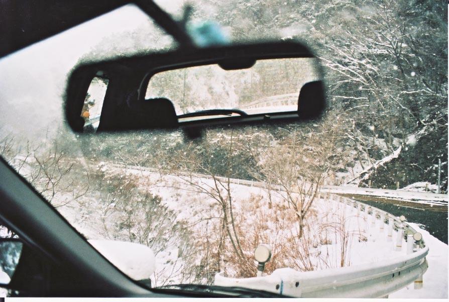 雪を追いかけて_e0156251_23461965.jpg