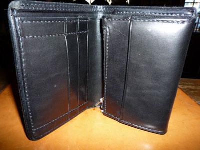 革財布!!_f0194657_15582161.jpg