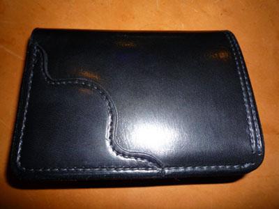 革財布!!_f0194657_1558789.jpg