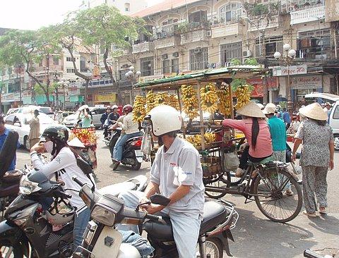 サイゴンはカオスの街_a0092659_042492.jpg