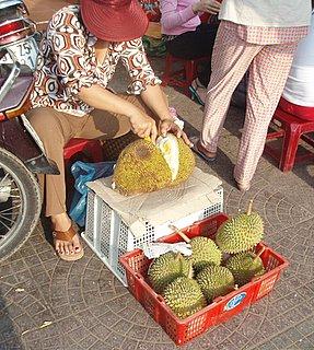 サイゴンはカオスの街_a0092659_15542260.jpg