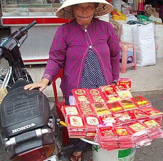 ヴェトナムはもうすぐお正月♪_a0092659_17184361.jpg