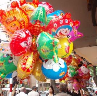 ヴェトナムはもうすぐお正月♪_a0092659_17344745.jpg