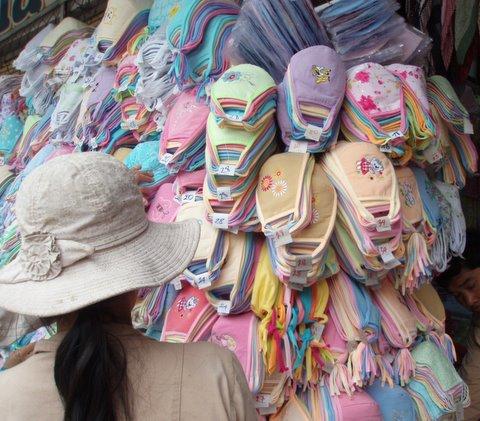 サイゴンはカオスの街_a0092659_18201630.jpg