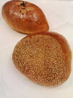 浅草 Geeva(ジーヴァ)のパン_f0112873_091414.jpg