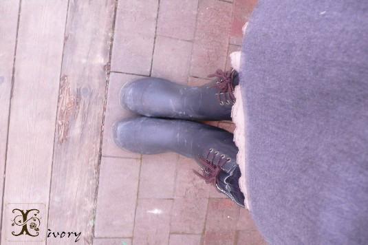 長靴===っ。_b0094378_17295830.jpg